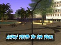 GTA IV Peds to SA Pack (Grand Theft Auto: San Andreas)