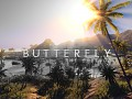 Butterfly - Prelude (Crysis)