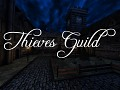 Thieves Guild (Rune)