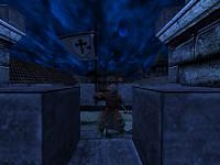 Screenshots 12
