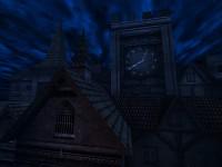 Screenshots 09