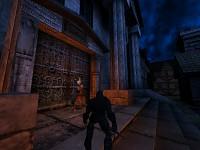 Screenshots 08