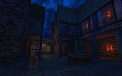 Screenshots 15