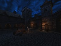Screenshots 13