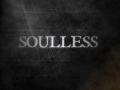 Soulless (Half-Life 2)