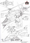 Mi-31