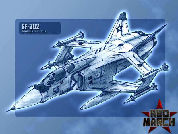 Soviet Naval Aircraft