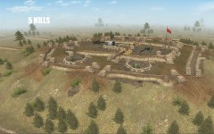 HD mod , 2 new maps