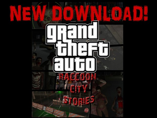 NEW DOWNLOAD OUT NOW!!!