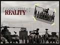 Operation Reality