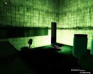 ZS_Laboratory