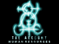 The Account: Human Resources
