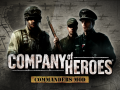 Commanders Mod (Company of Heroes: Opposing Fronts)