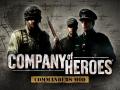 Commanders Mod