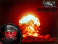 Fallout New Vegas Reborn