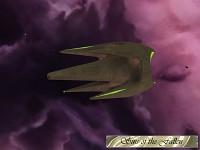Nephilim Siege