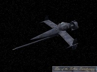 Rogue Star Base Constructor
