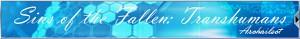 Archailect Logo