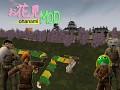 OhanamiMOD (Battlefield 1942)
