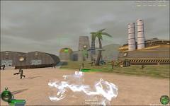 MultiMod 2.0 Screenshots #1