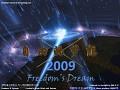 C&CYR : Freedom's Dream (Reloaded)