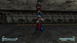 deathguard, Crimson Fists