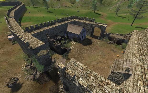 [A][ES] Brytenwalda Wodetun-HadriansWall5