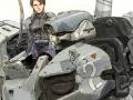 Wargame: 2073 A.D.