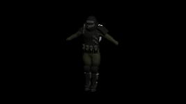 FSA Grunt texture (wip)
