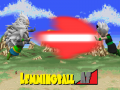 LBAF Mod Pack (Lemmingball Z)