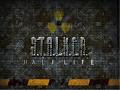 S.T.A.L.K.E.R. Half-Life