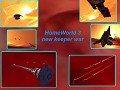 HomeWorld 3 New Keeper war (Homeworld 2)