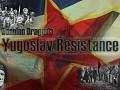 Yugoslav Resistance