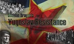 Yugoslav Resistance logo