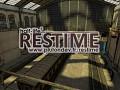 Half Life 2 : ResTime