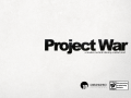 Project War (Garry's Mod 10)