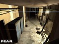 F.E.A.R. Resurrection