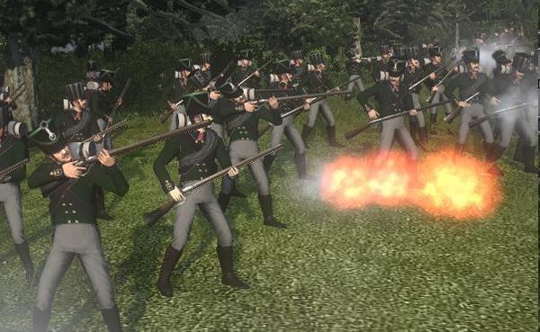prussian freikorps j228ger image additional units mod