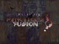 Half-Life: Particle Fusion