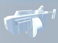 concept_shotgun_2