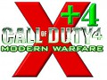 X4 : eXtreme Warfare v3.0RC5