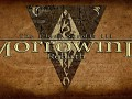 Morrowind Rebirth 4.8
