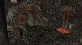 Secrets of Balmora