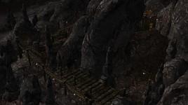 Caldera Mine