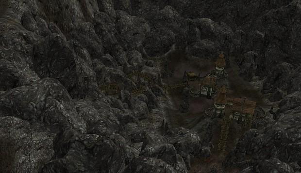 Caldera Mine v 2
