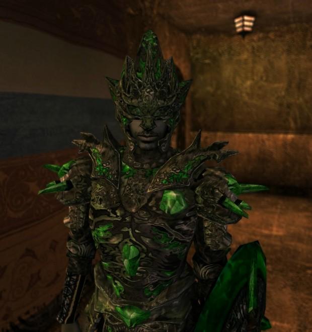 RELEASE] Morrowind Rebirth 1 8! news - Mod DB