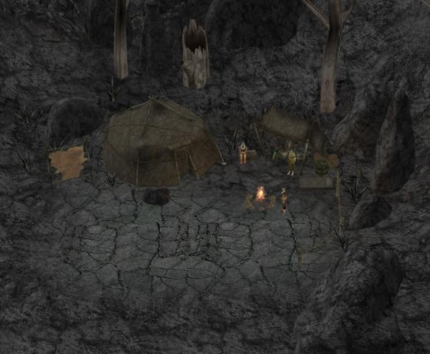 Morrowind Rebirth 5 0 mod - Mod DB