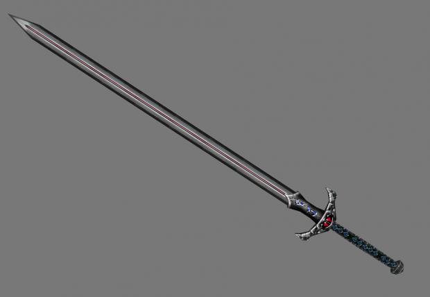 Images RSS feed - Morrowind Rebirth 5 0 mod for Elder