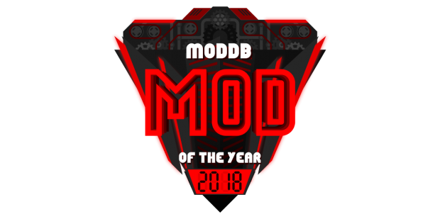 Consider supporting Morrowind Rebirth in this years Moty