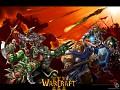Warcraft 3: Tides of Darkness